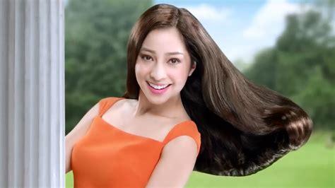 Harga Makarizo Hair Energy Creambath harga jual masker rambut makarizo hair energy makarizo