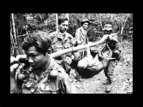 download film dokumenter perang vietnam 3 71 mb perang vietnam download mp3