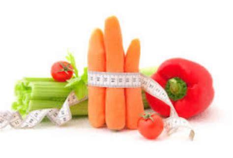 alimenti per bruciare grassi come bruciare i grassi e dimagrire consigli nutrizionali