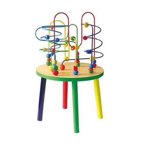 55258 wire beads table ningbo viga international co ltd