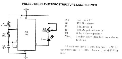 cl meter circuit diagram cl 2 transformer wiring diagram wiring diagram
