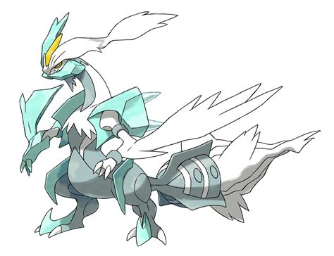pokemon coloring pages white kyurem pokemon black and white 2 kyurem forms