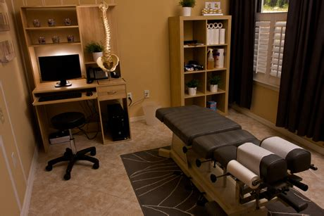 Deltona Fl Detox Centers by Using Spinal Decompression To Heal A Bulging Or Herniated Disc