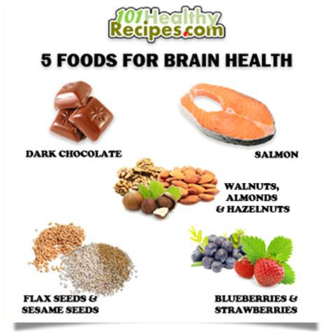 how to feed a brain nutrition for optimal brain function and repair books 5 foods for brain health better brain function and