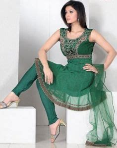 Frocks Collection 861 awesome frock designs collection for 2014 2015 on