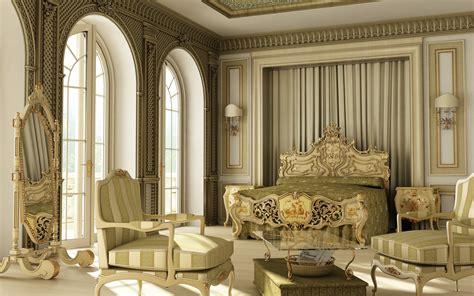 Classic Interior Design Images Hd   brucall.com