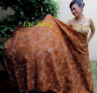 Kemeja Batik Motif Daun Soft Tosca Harga Diskon kain batik kain kemeja batik madura baju kerja batik page 2