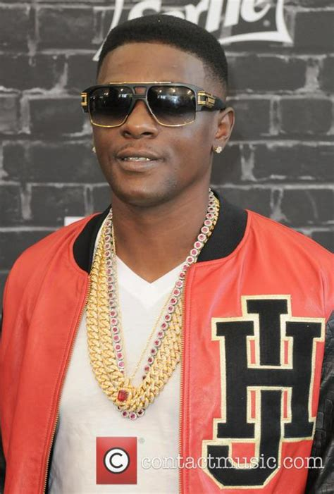 boosie bio lil boosie biography news photos and videos