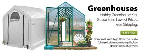Gardeners Supply Greenhouse Best 25 Greenhouse Supplies Ideas On