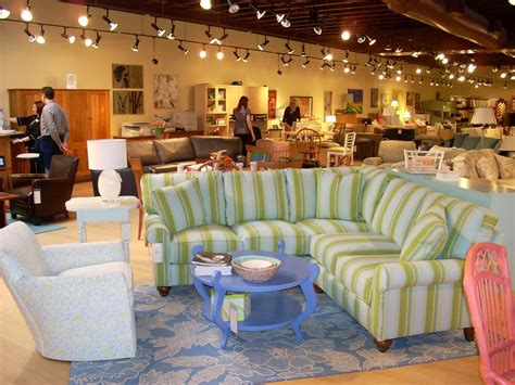 Circle Furniture Outlet by Circle Furniture Framingham Boston Area Furniture Store
