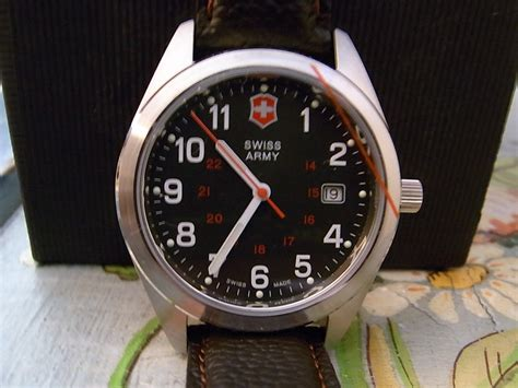 watches for 2015 swiss army watches humble watches