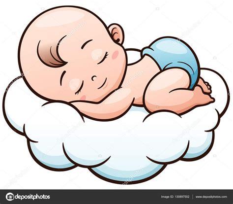 imagenes wolverine dibujos animados descargar lindo beb 233 de la historieta ilustraci 243 n de