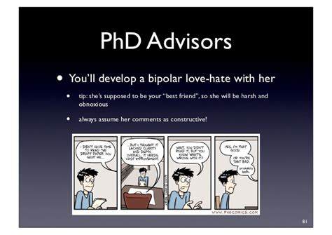 phd advisor hates me dissertation advisor hates me proofreadingxml web fc2 com