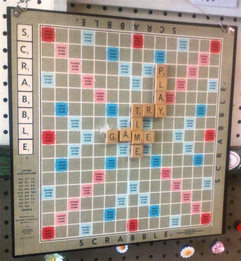 math scrabble board best 25 scrabble bulletin boards ideas on