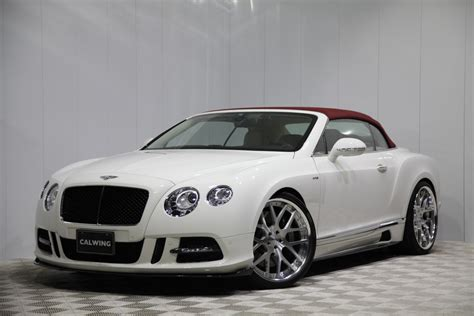mansory bentley splendid mansory bentley continental gt