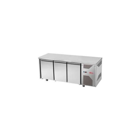 Meuble Refrigere by Meuble Refrigere