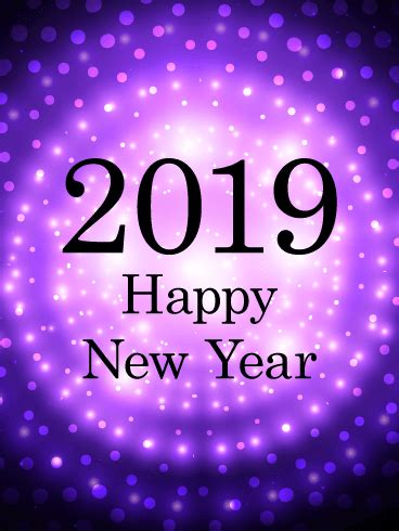 happy  year cards   images greeting ecards
