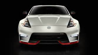 2017 nissan 370z coupe sports car nissan usa 2017 2018