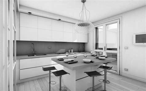 piani cucina quarzo piano cucina in quarzo best piano with piano cucina in