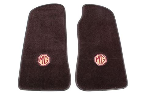 mgb floor mats mgb floor mats at www rimmerbros co uk