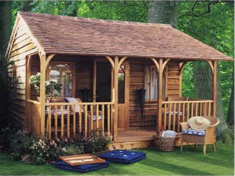 wood house wood house plans summer house plans designs summer house plans mexzhouse