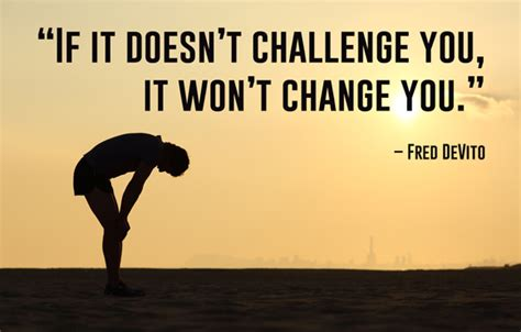 7 Motivational Quotes For Runners by 18 Motivational Running Quotes To Keep You Inspired Active