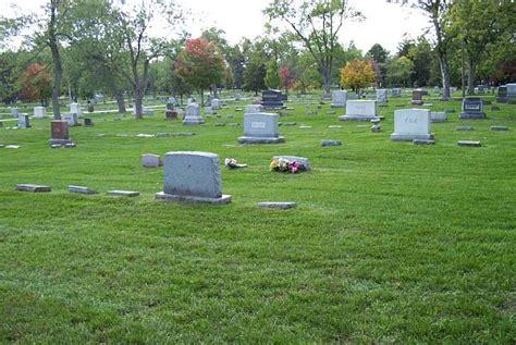 Oakland County Michigan Records Mount Avon Cemetery Oakland County Michigan
