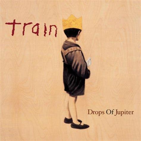 tell me something artist interviews from the rail books drops of jupiter tell me sheet by piano