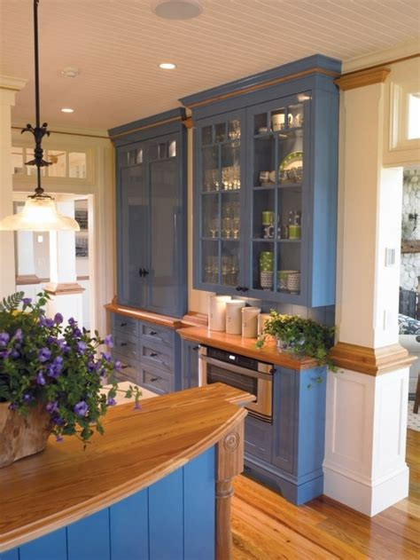 narrow kitchen cabinet narrow cabinet for small spaces design kitchen pinterest