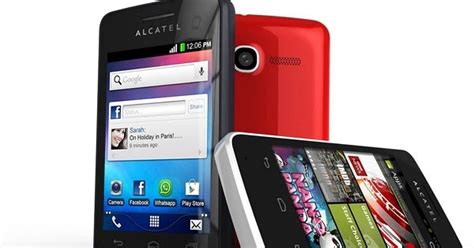 Hp Alcatel One Touch 2s aku unlock permanently alcatel one touch 2s