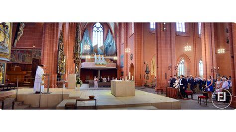 Hochzeit Frankfurt by Hochzeit In Frankfurt Fotograf In Offenbach