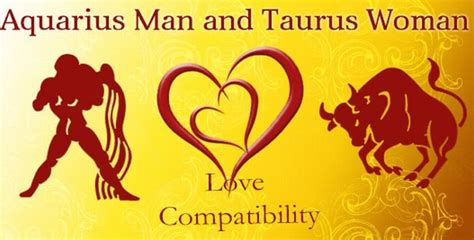 aries man and gemini woman love compatibility ask oracle scorpio love compatibility goto horoscope autos post
