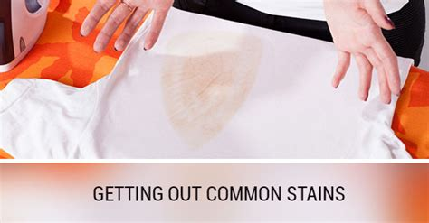 getting stains out of upholstery how to get out common stains sunrise cleaning services