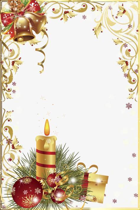 wallpaper christmas psd christmas frame graphic design image christmas background