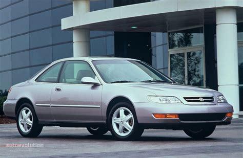 97 acura cl specs acura cl specs 1997 1998 1999 2000 2001 autoevolution