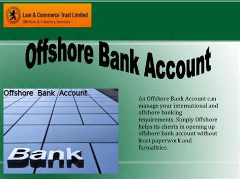 best offshore bank offshore bank account best company in labuan