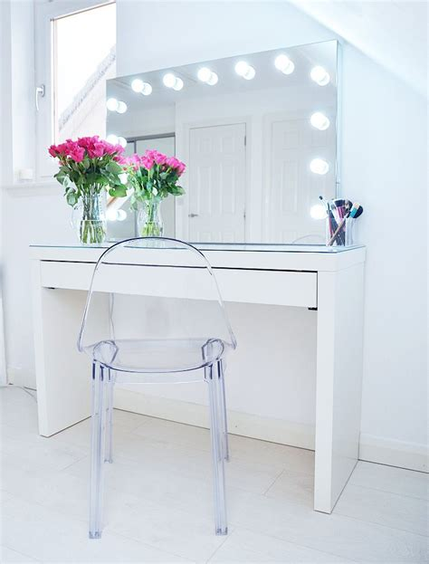 ikea bedroom dressing table 25 best ideas about malm dressing table on pinterest