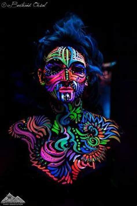 Tinta Glow 22 Best Tinta Neon Images On Faces Glow
