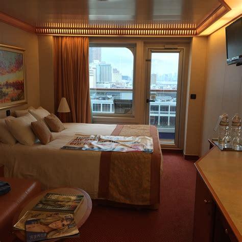 get a room reviews hd wallpapers cruise interior room reviews edp earecom press