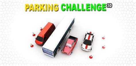 parking challenge parking challenge 3d 187 android 365 free android