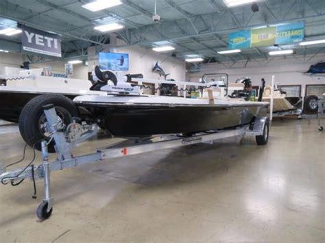 sea born boats texas sea born boats for sale in texas united states boats