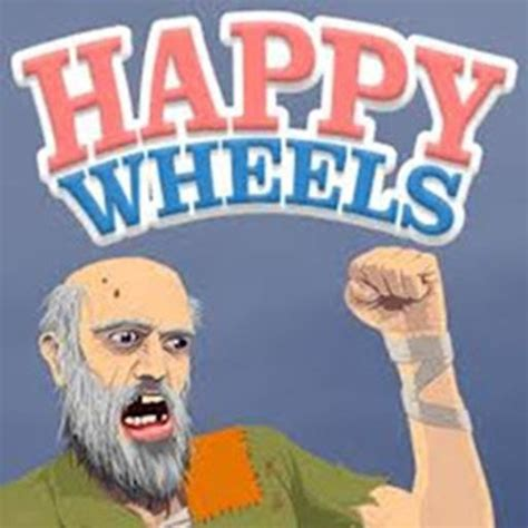 happy wheels 2 full version game happy wheels 2 full game online happy wheels game
