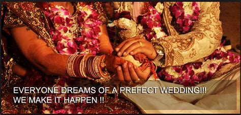 Wedding Wishes Sms Urdu by Shaadi Wala Din Shaadi Mubarak Wishes Marriage Ki