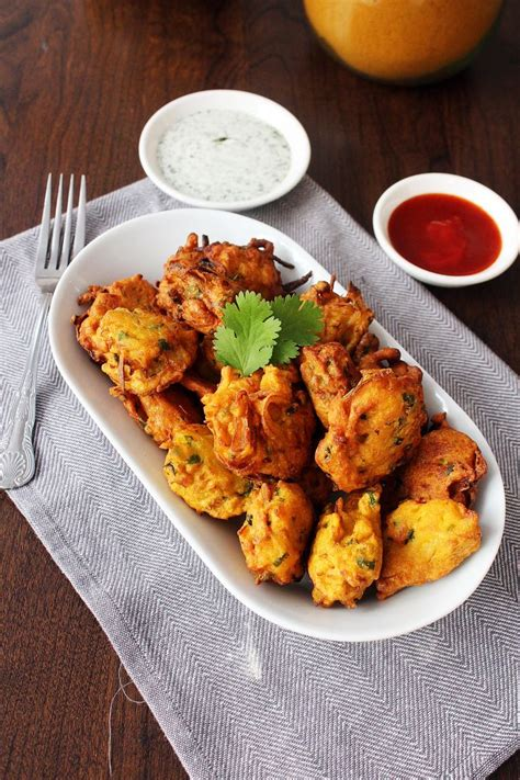indian appetizers 25 best ideas about indian appetizers on pinterest indian starter recipes indian snacks and