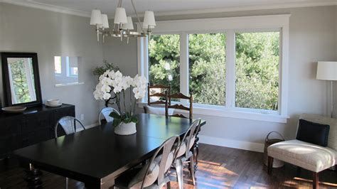 colonial vs craftsman 100 colonial vs craftsman interior details for top design styles hgtv house styles the