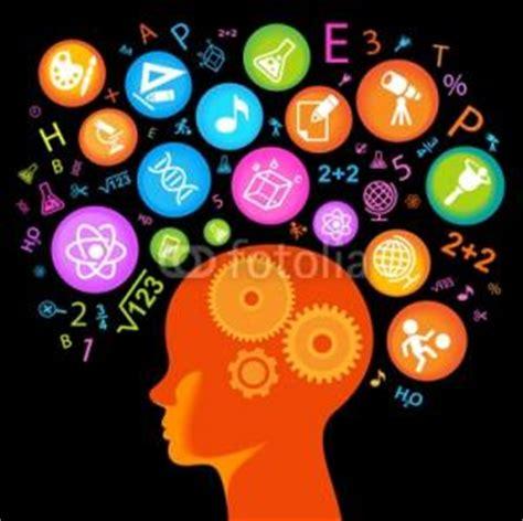 imagenes mentales en psicologia psicologia estudio de la mente que es la psicologia