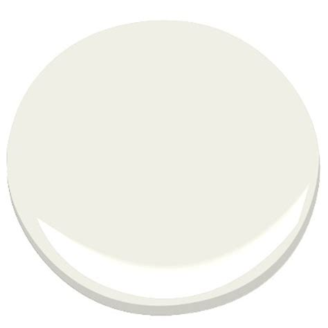 white dove oc 17 paint benjamin white dove paint color details