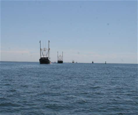 boats for sale south coast ma motor tech new bedford ma impremedia net