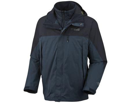 columbia sportswear s lhotse mountain ii parka review
