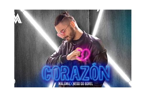corazon salta mp3 descargar gratis 2017